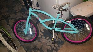 """Hello kitty 20"""" bike for Sale in Etiwanda, CA"""