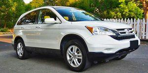 =PRICE $1200 HONDA CR-V 2008 EX-L for Sale in Los Angeles, CA