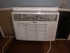 2 Window AC units ! for Sale in Locust, NC