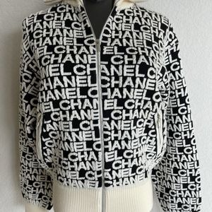 Chanel Cardigan for Sale in Houston, TX