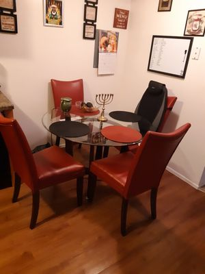 Dinette table for Sale in Romeoville, IL