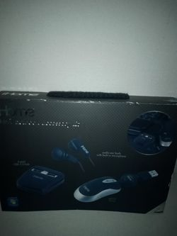 IHome 3in1 for Sale in Hillsboro,  OR