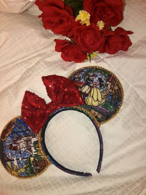 Mickey Ears for Sale in Pembroke Pines, FL