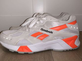 Reebok running/tennis Shoes (size 12) for Sale in Roswell,  GA