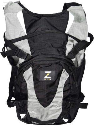 Zaher Hydration Backpack – 3L Bladder (brand new) for Sale in Nashville, TN