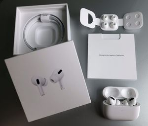 APPLE AIRPODS PROS for Sale in Miami, FL