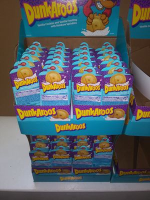 Dunk a roos for Sale in Brooklyn Park, MD