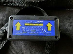LevelMate Pro Travel Trailer leveling module for Sale in Polk City, FL
