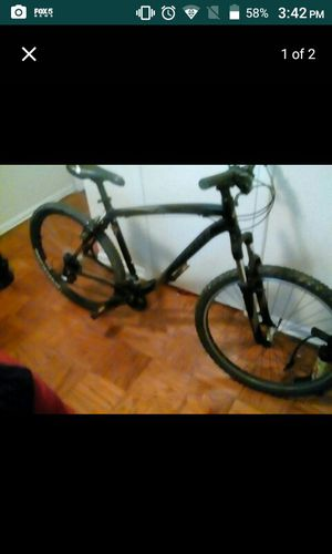 Specialized bike for Sale in Beltsville, MD
