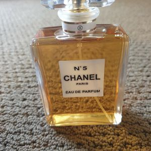 Chanel Perfume For Women Brand New!!! for Sale in Los Angeles, CA