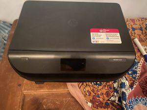 Printer for Sale in Charleston, SC