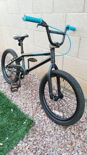 "(NEW!) 20"" GIANT GRF FW BMX Bike (Near Higley and Germann) for Sale in Gilbert, AZ"