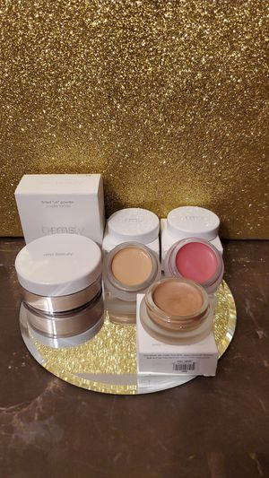 RMS BEAUTY PRODUCTS for Sale in Douglasville, GA