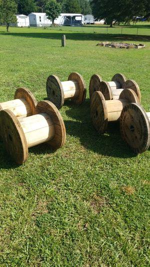 Small spools for Sale in Belton, SC
