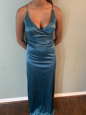 Homecoming / prom dress for Sale in Lithonia, GA