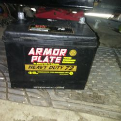 Car Battery for Sale in Hillsboro,  OR