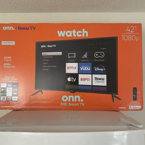 Television for Sale in Fresno, CA