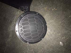 Ram 1500 Subwoofer for Sale in Columbus, OH