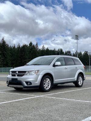2004 Dodge Journey (LOW MILES) for Sale in Parkland, WA