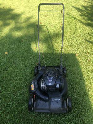 Lawnmower self propelled for Sale in Morrow, GA
