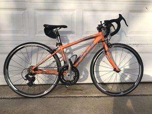 Fuji Kids Road Bike for Sale in Fort Worth, TX