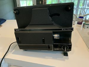 Bell and Howell Motion Picture Projector for Sale in Merritt Island, FL