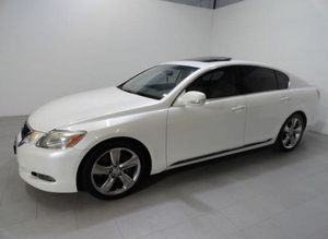 Lexus for Sale in Silver Spring, MD