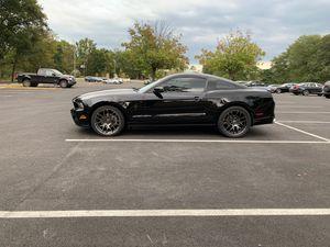 2014 mustang v6 for Sale in Sterling, VA
