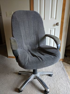 Office Chair for Sale in Colorado Springs, CO