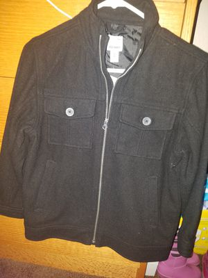Jacket for boys for Sale in Mukilteo, WA