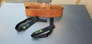 Workout belt for Sale in El Monte, CA