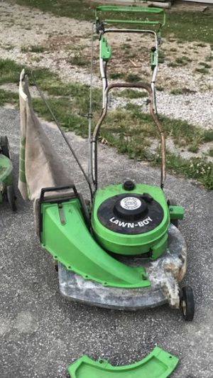Lawn Boy for Sale in Strongsville, OH