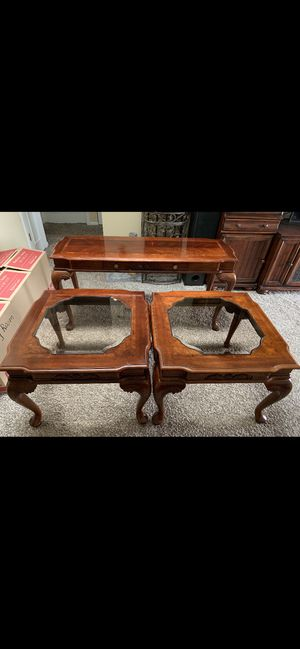 Tables for Sale in Saint Charles, MO