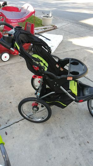 Baby trend Expedition for Sale in San Antonio, TX
