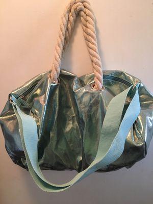 Duffel Bag for Sale in Jonesboro, GA