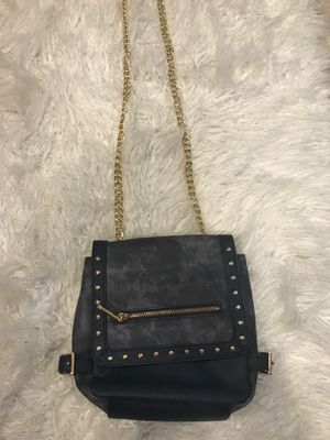 Charming Charlie Purse for Sale in Walnut Creek, CA