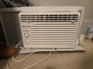 AC units for Sale in Clarksville, TN