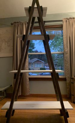 A-Frame ladder for Sale in Hillside,  IL