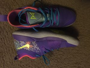 Lebrons for Sale in Mount Hope, WV