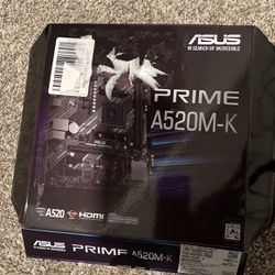 Gaming Mother board for Sale in New Caney,  TX
