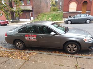 2006 Chevy Impala for Sale in St. Louis, MO