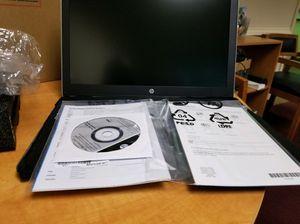 HP Laptop for Sale in Manassas, VA