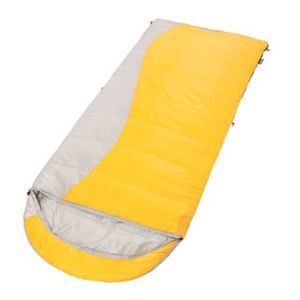 Coleman Dunns Creek Roll Control system Sleeping Bag for Sale in Oviedo, FL