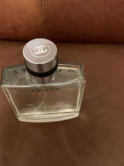 Chanel Allure Home Sport for Sale in Arvada,  CO