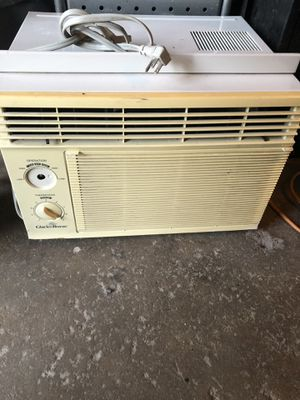 AC WORKING GREAT for Sale in Irving, TX