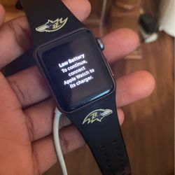 Apple Watch for Sale in Fort Myers,  FL