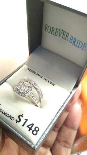 Women's wedding ring for Sale in New Haven, CT