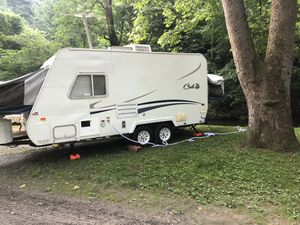Cup camper for Sale in Allentown, PA