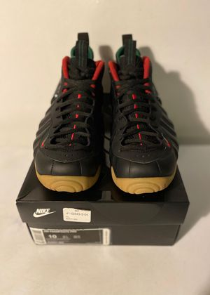 Nike Air Foamposite Pro 'Gucci' (2015) for Sale in Fort Lauderdale, FL