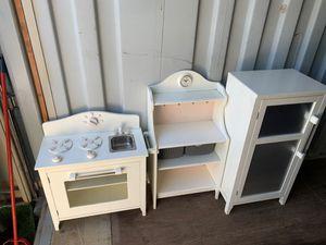 Pottery Barn Kitchen for Sale in Coronado, CA